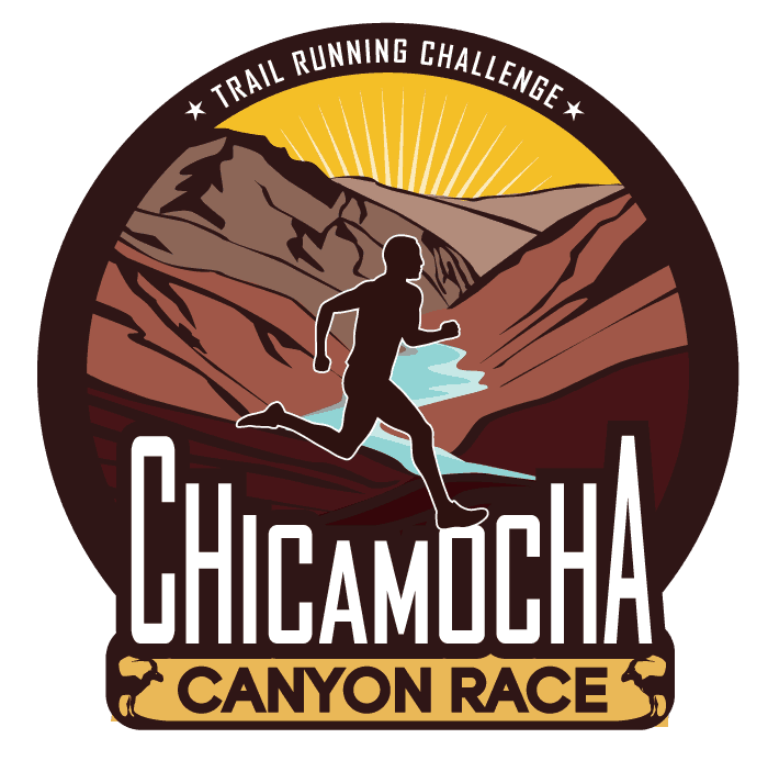 Chicamocha Canyon Race